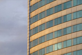photo credit: Pieter v Marion Office building via photopin (license)